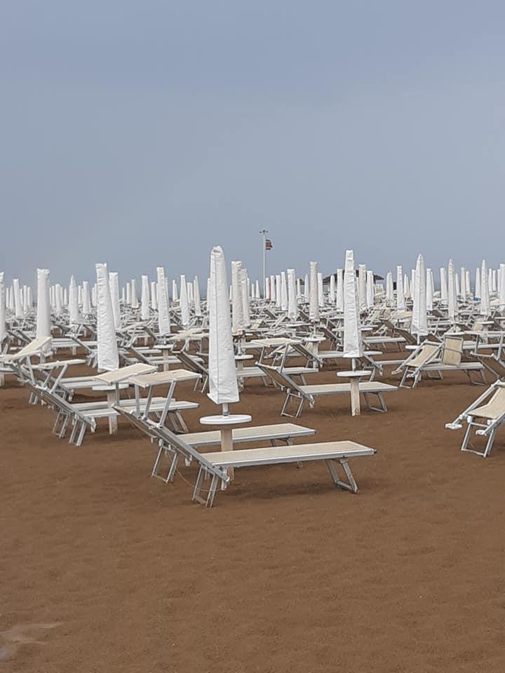 L'altra Spiaggia 45