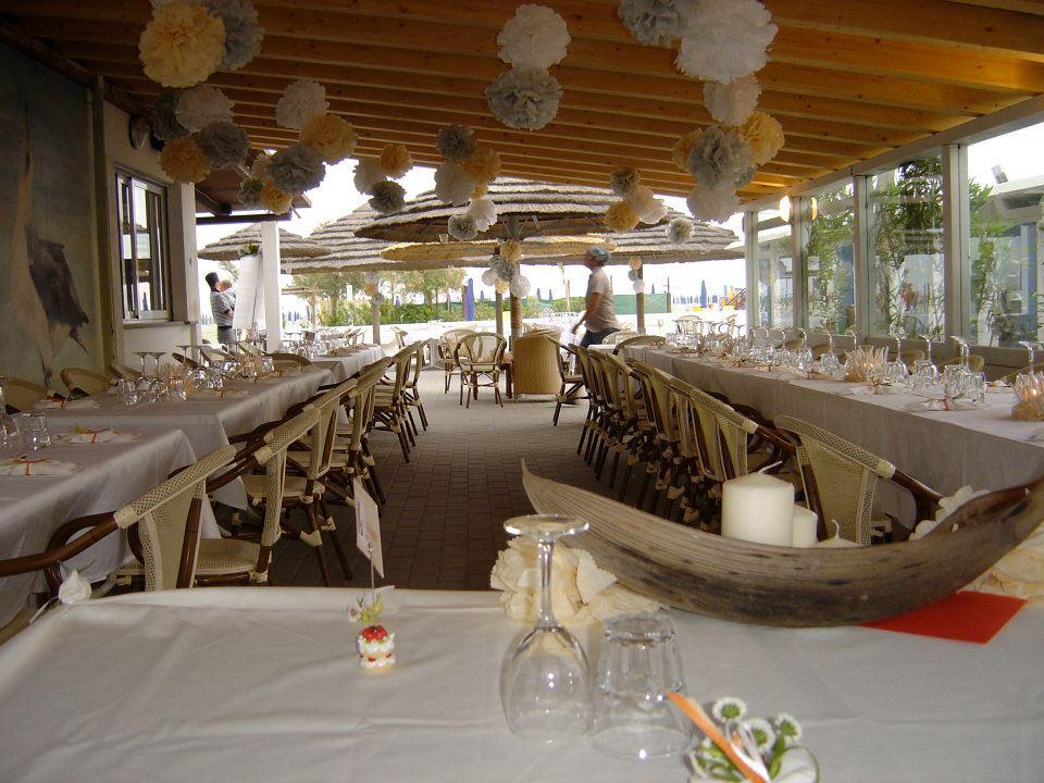 Il Faro - Family beach