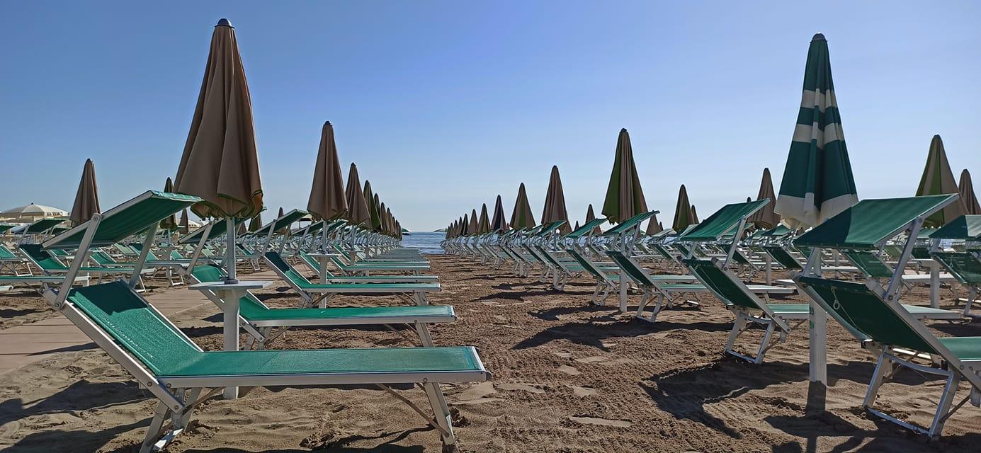 Bagno Venezia 56