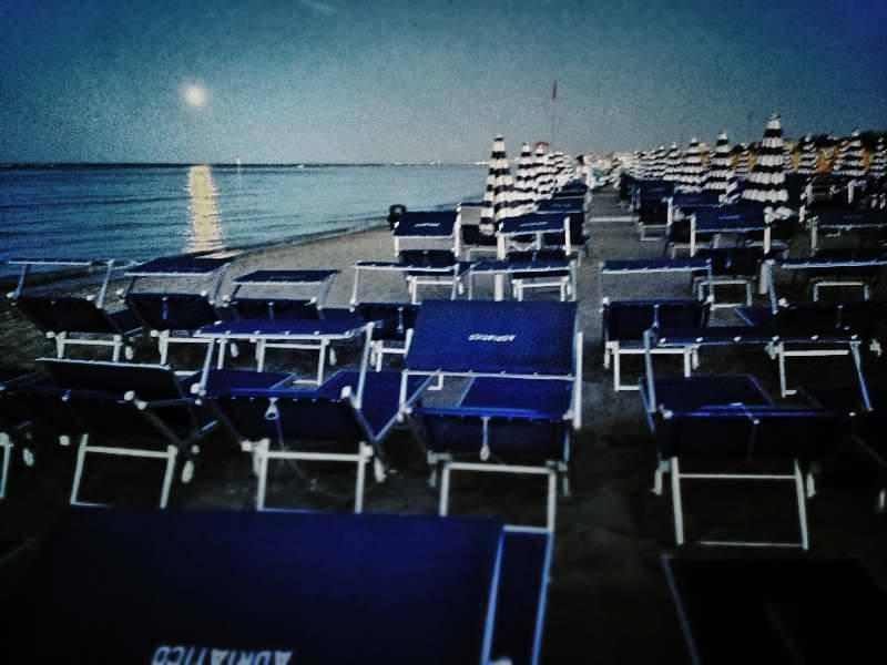 Bagno Adriatico 62