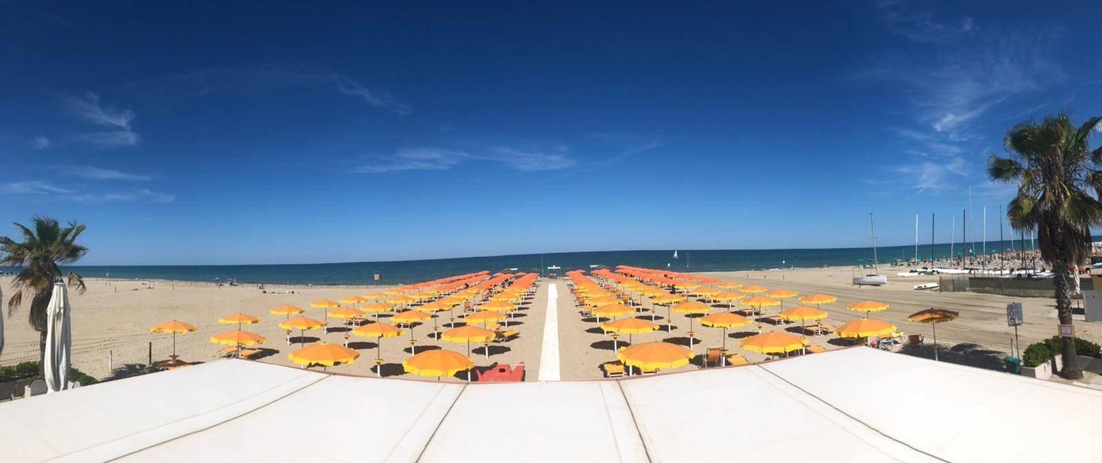 Chalet Copacabana