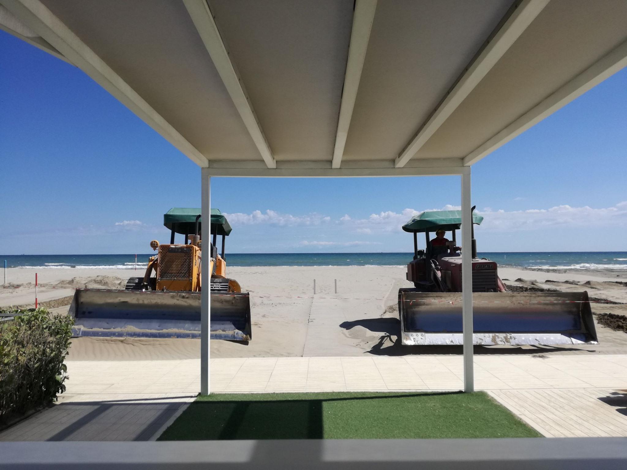 Spiaggia 59