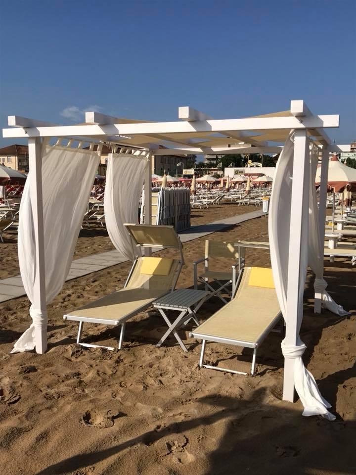 Bradipo Beach 105-105/A