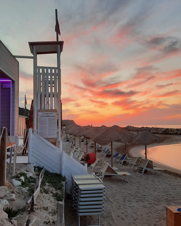 KY Beach Club