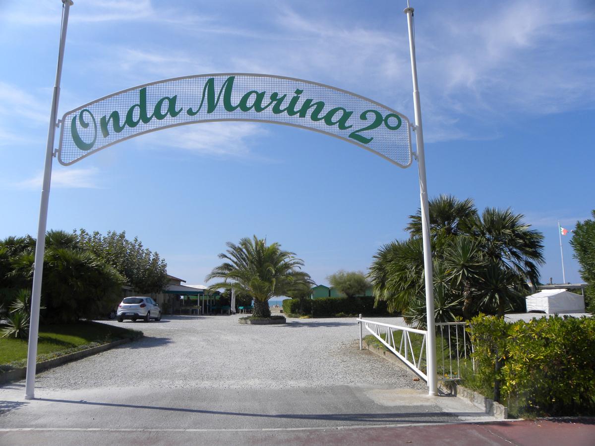 Bagno Onda Marina 2