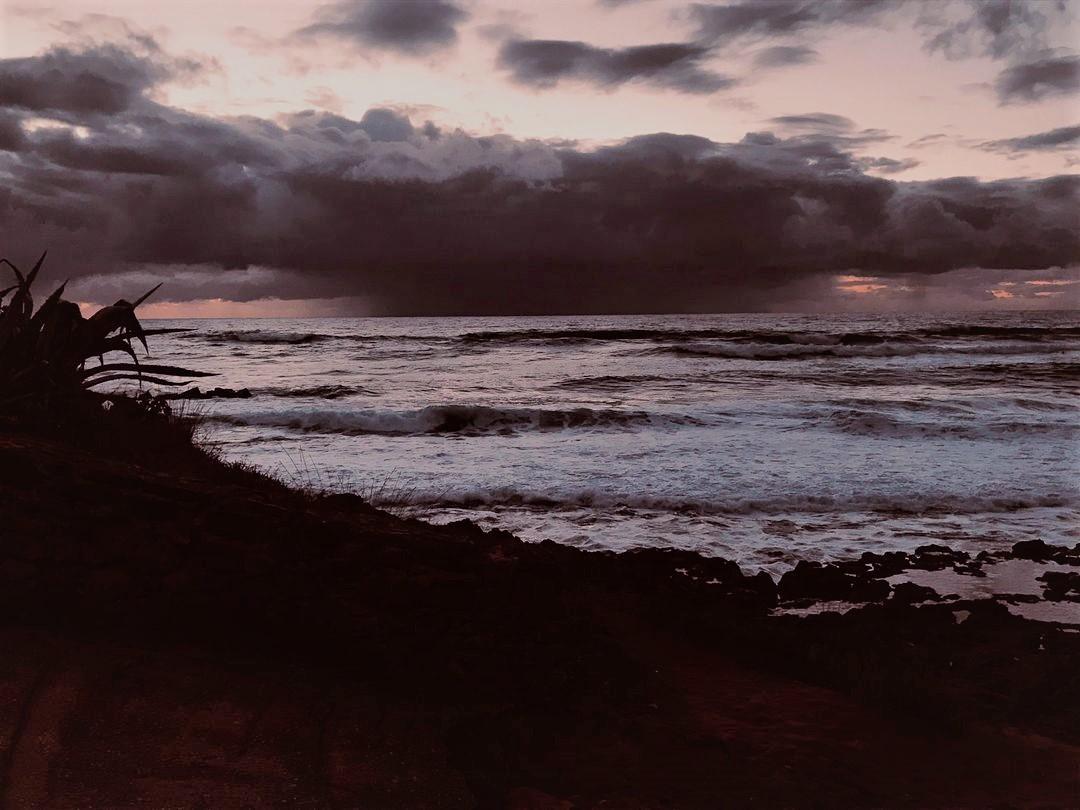 Lido Cocoa Beach