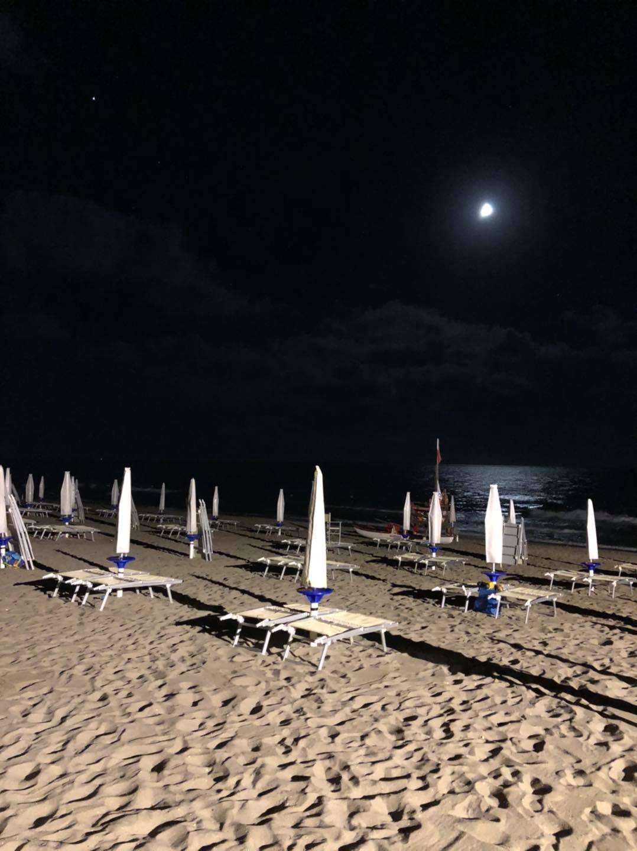 Lido Riviera Spineta