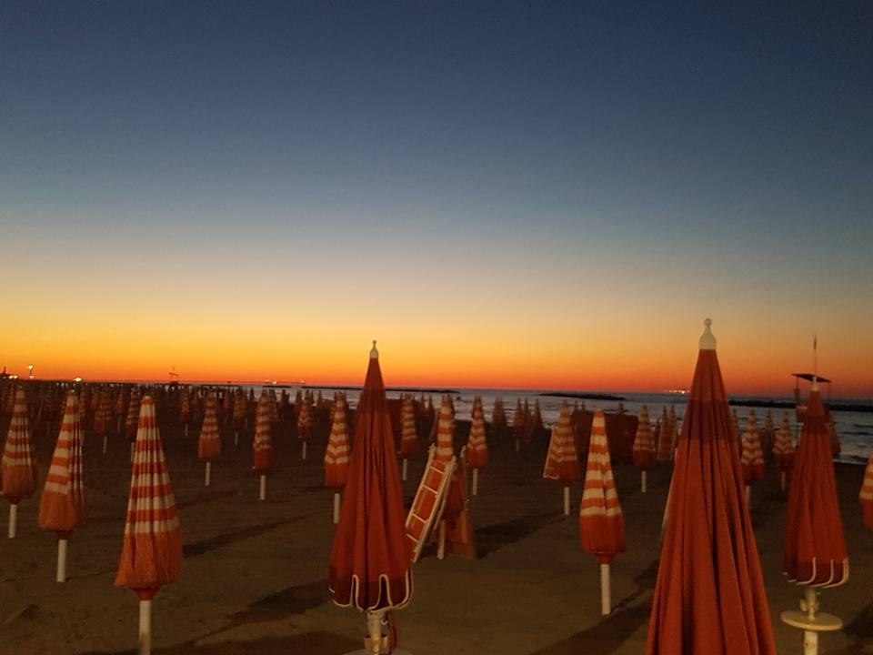Chalet 4 Fontane Beach