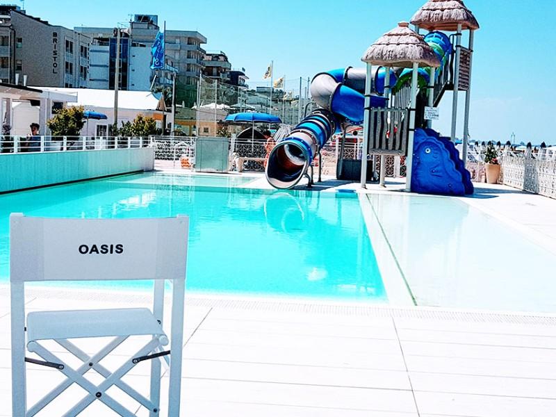 Bagni Oasis
