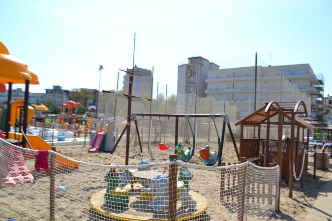 Tinhare' Beach