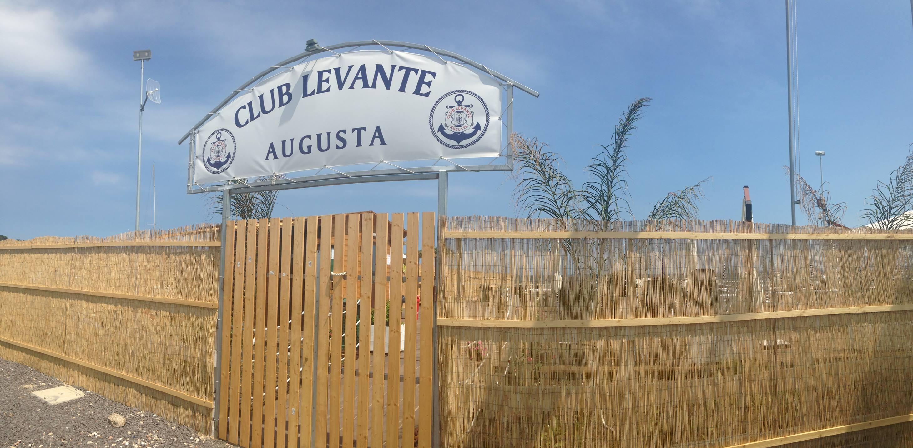 Club Levante