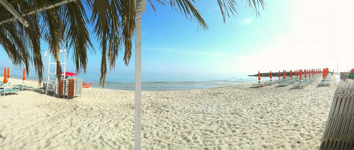 Maluha Bay