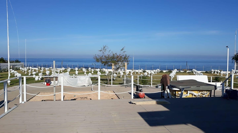 Kalamia Beach 19