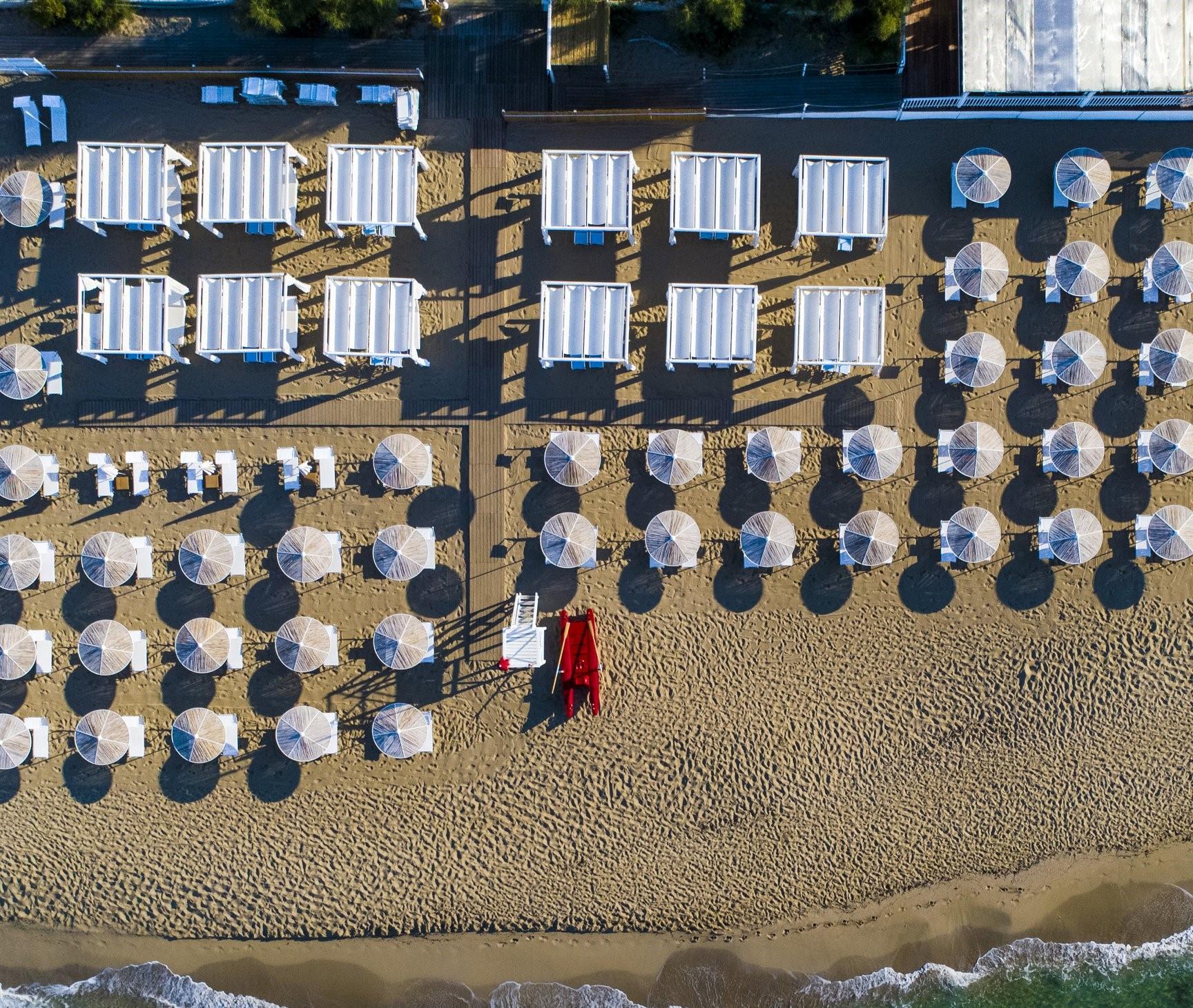 Murmur Beach