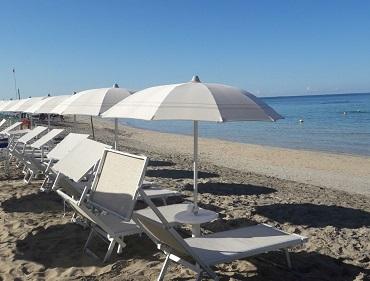 Caipiriña Beach