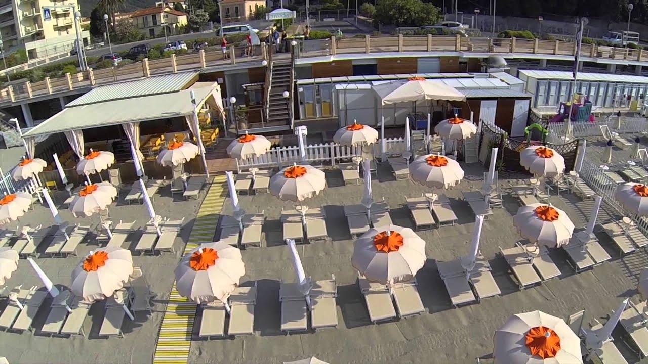 Bagni Castelletto