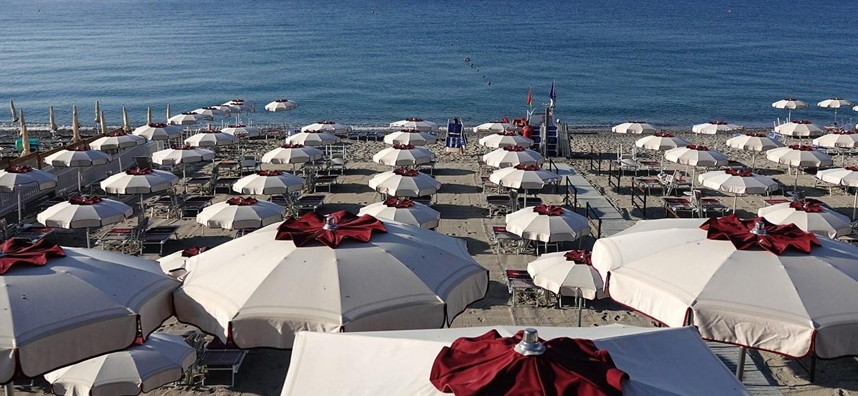 Bagni Garibaldi