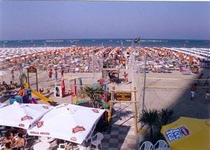 Bagno Veneto