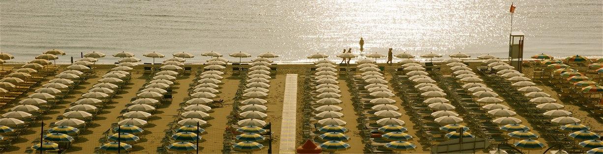 Pino Beach