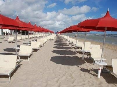 Solaria Beach Village