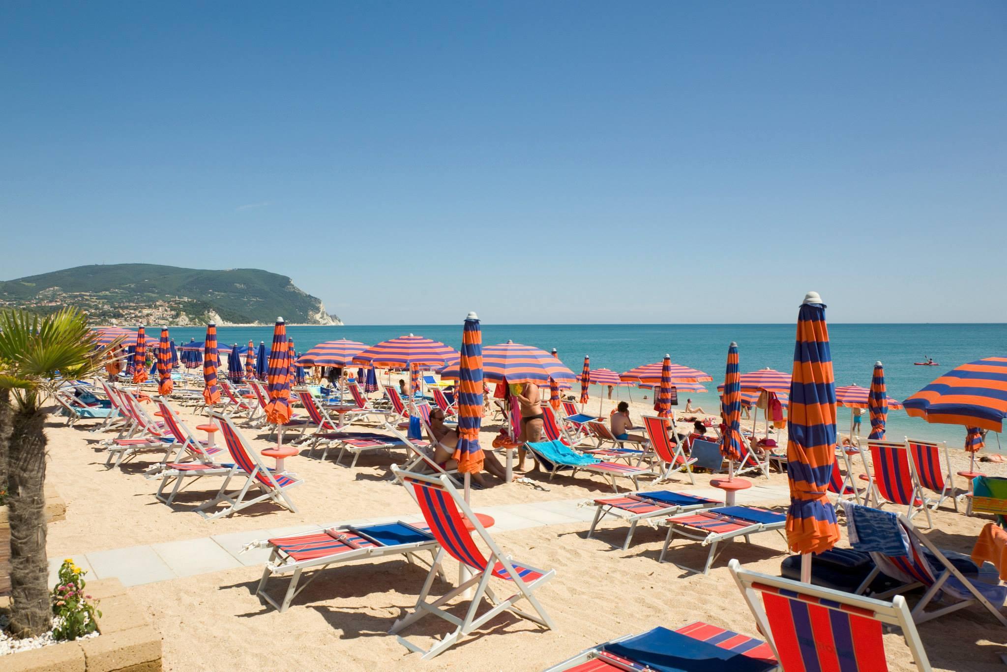 Kon Tiki Beach