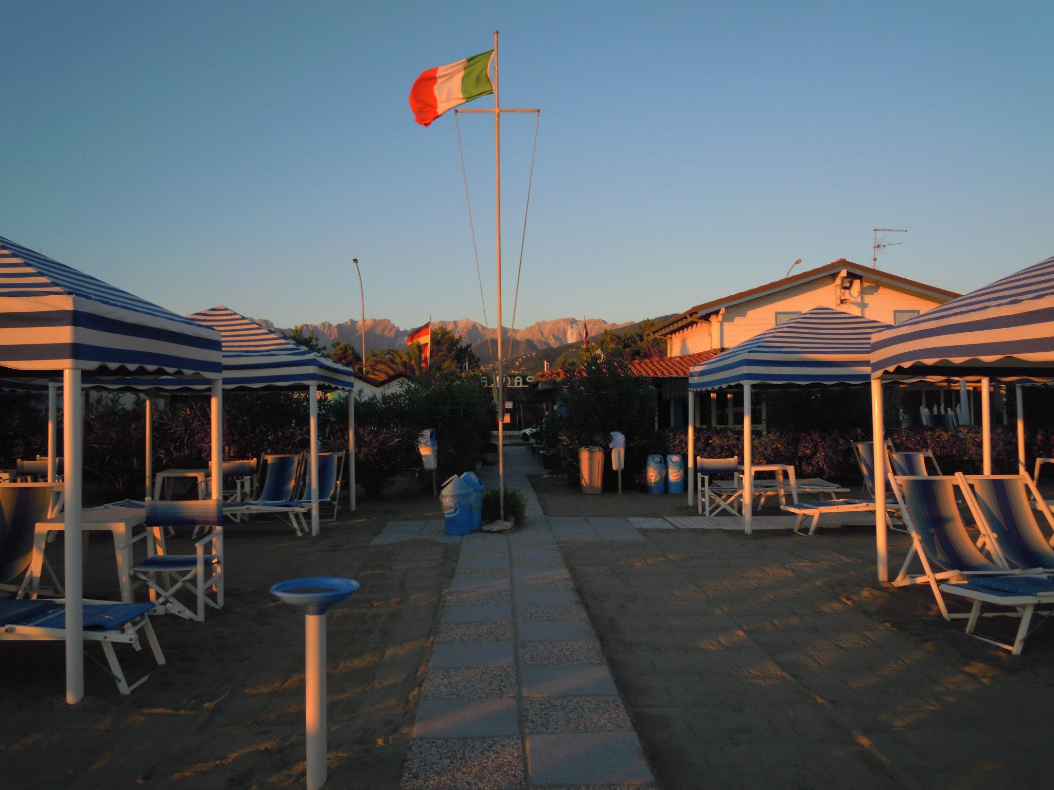 Bagno Paola