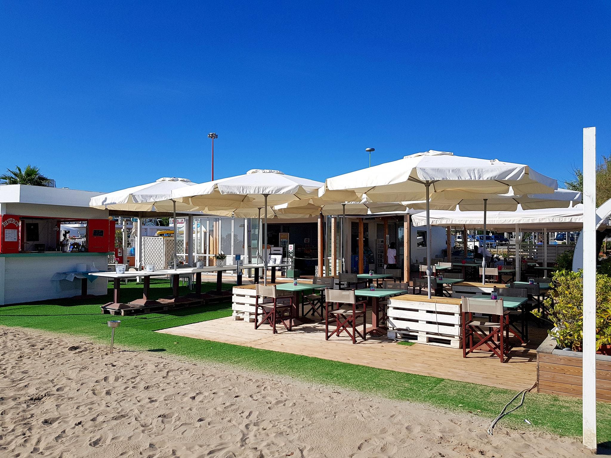 137 Mojito Beach Riccione