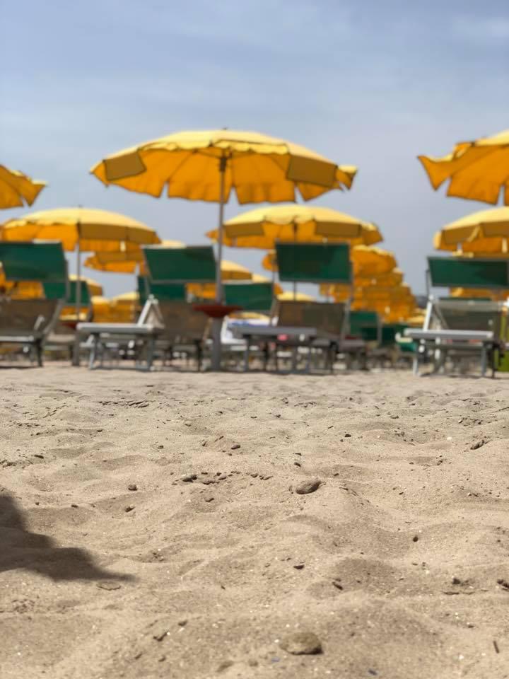 Bagno Ciao Mare
