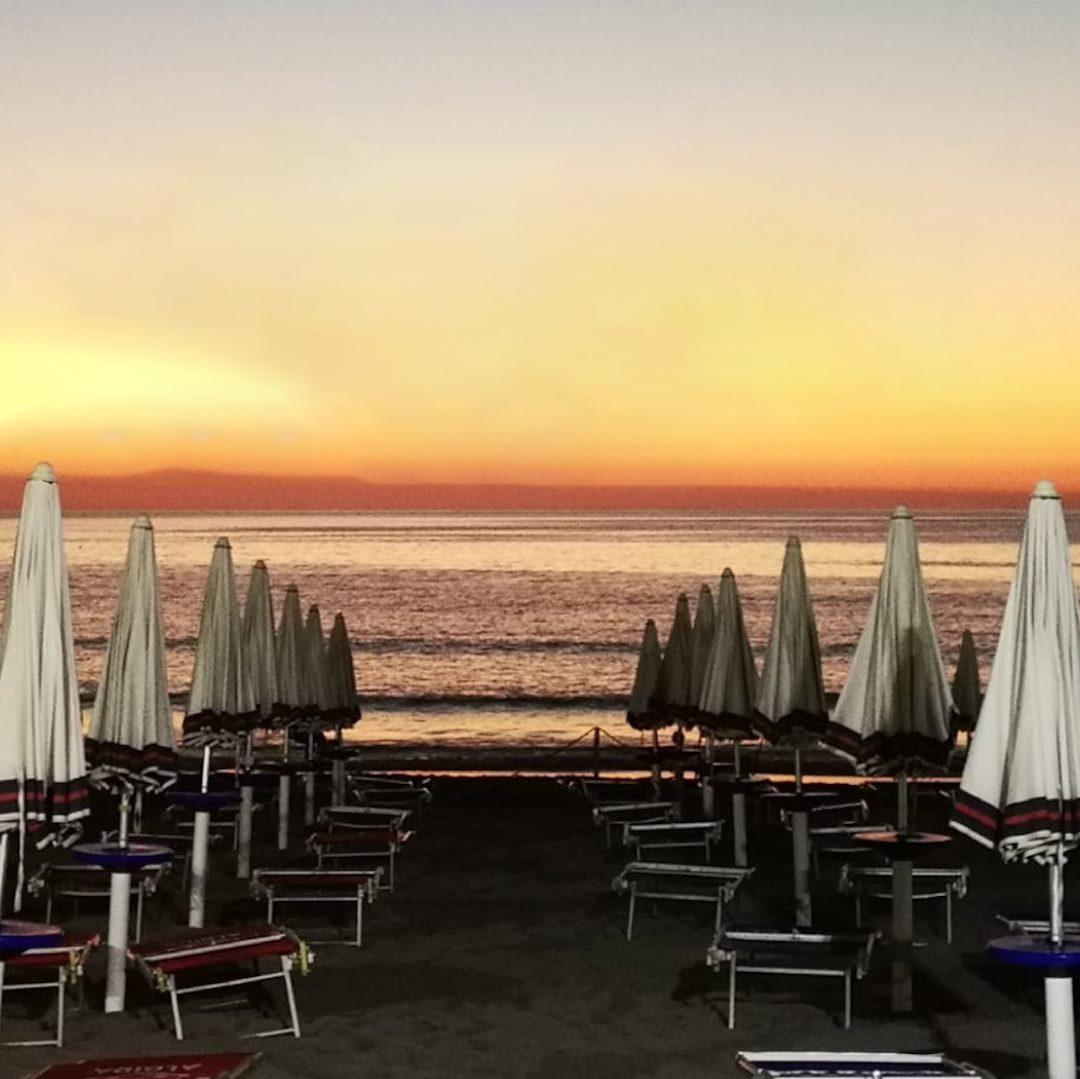 Sun Life Beach