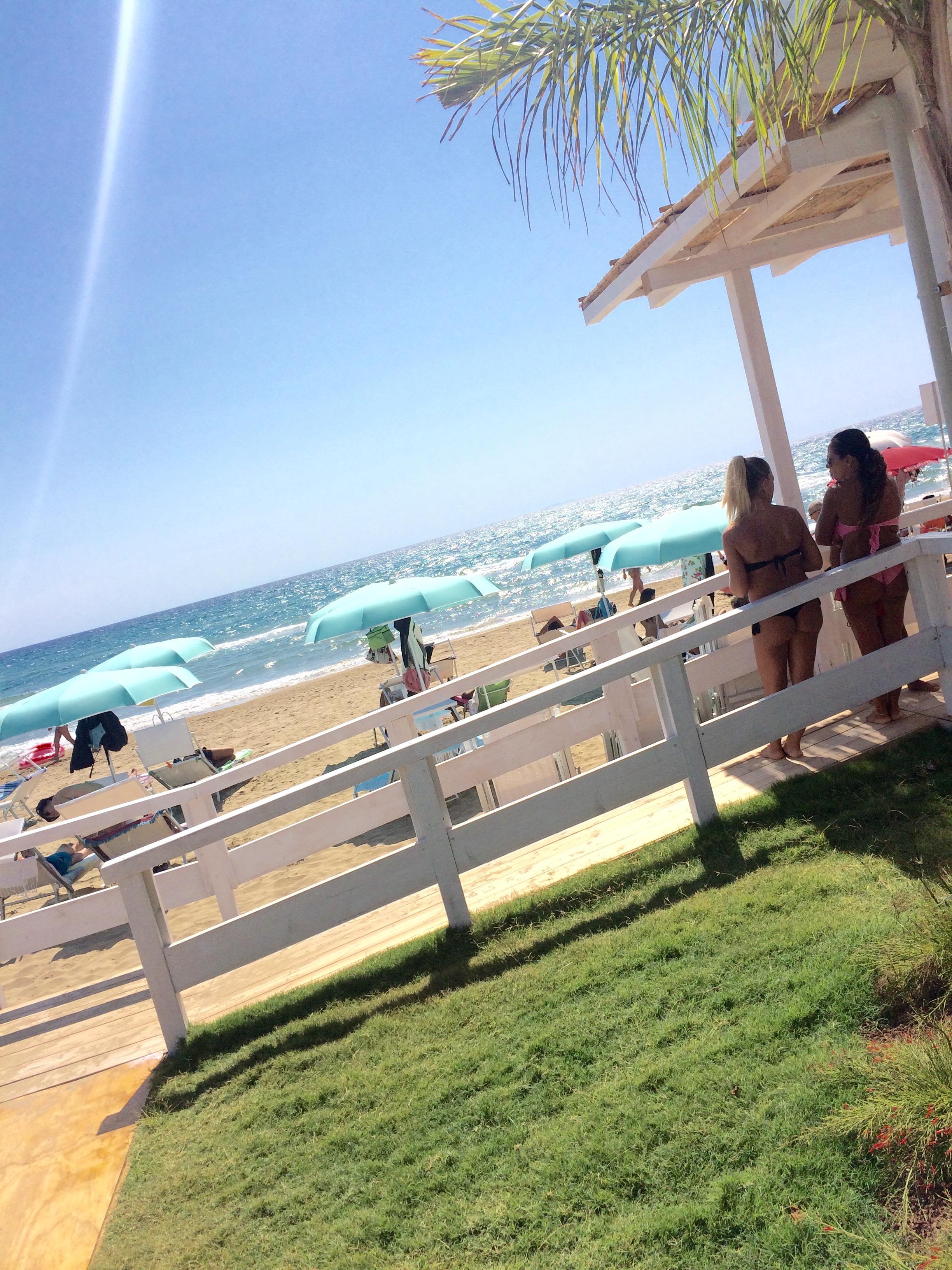 Sat29 Beach Club
