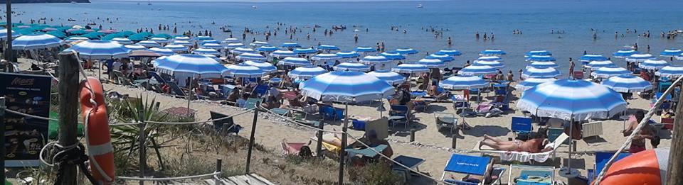 Lido La Playa Caliente