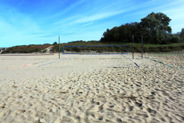 Bagno Sabbia D'Oro 62