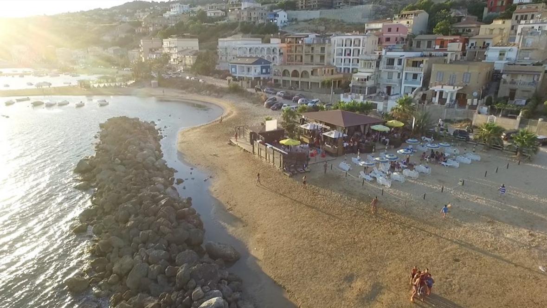 Stabilimento Balneare Havana Libre