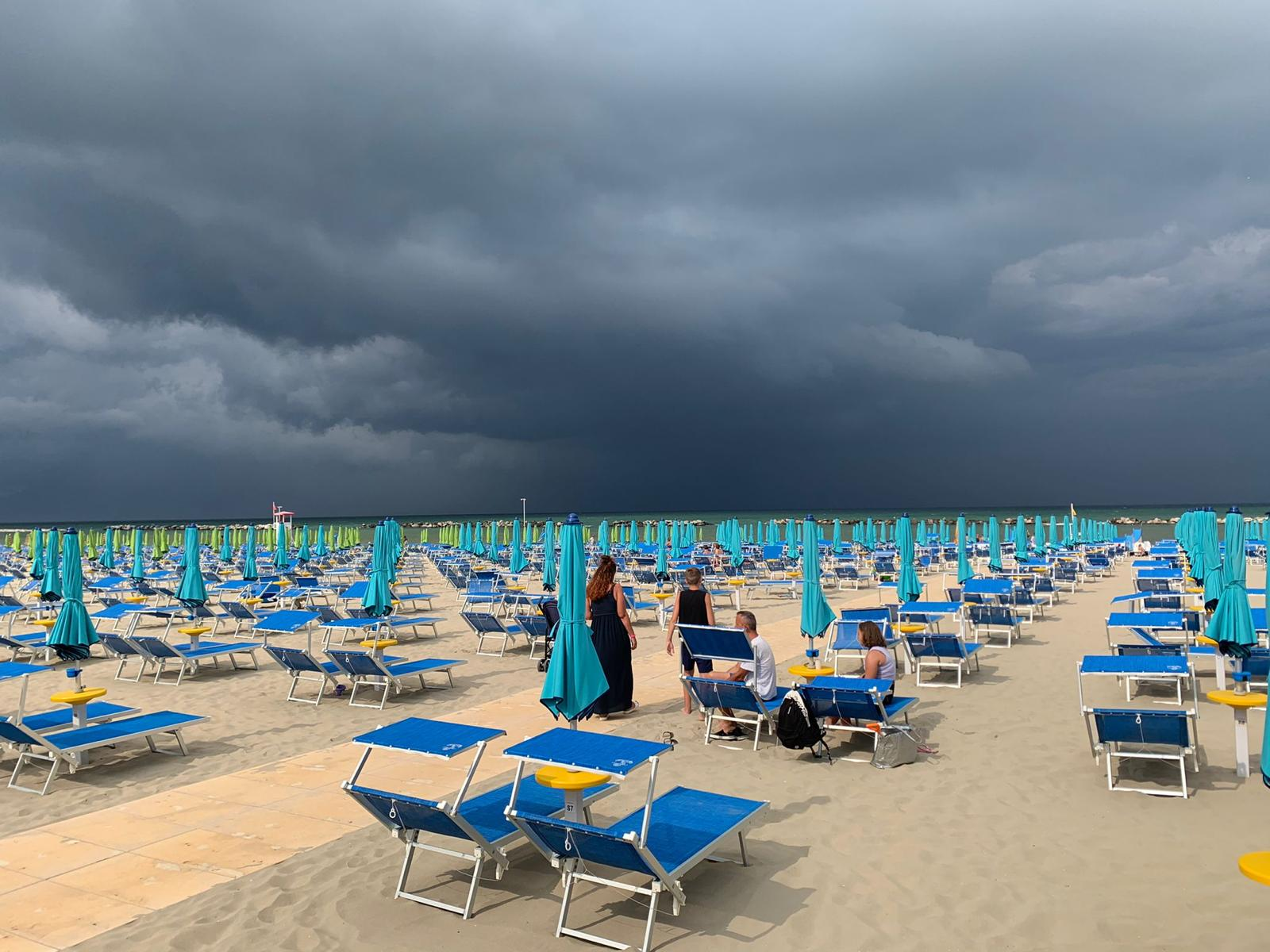 Grandi Spiagge