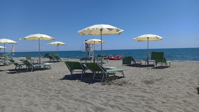 Paradise Music Beach