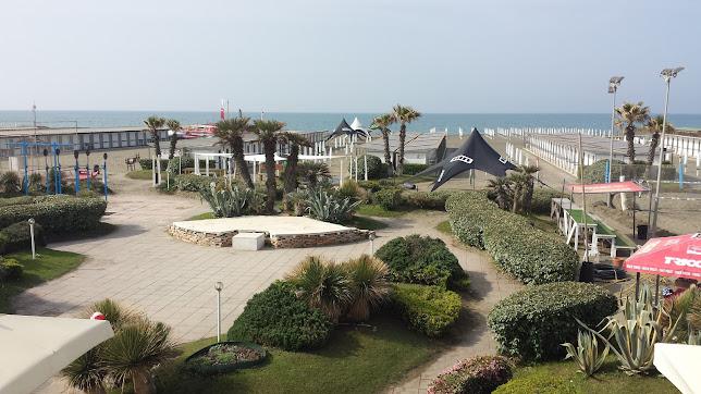 La Playa SRL
