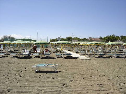 Bagno Tiziano