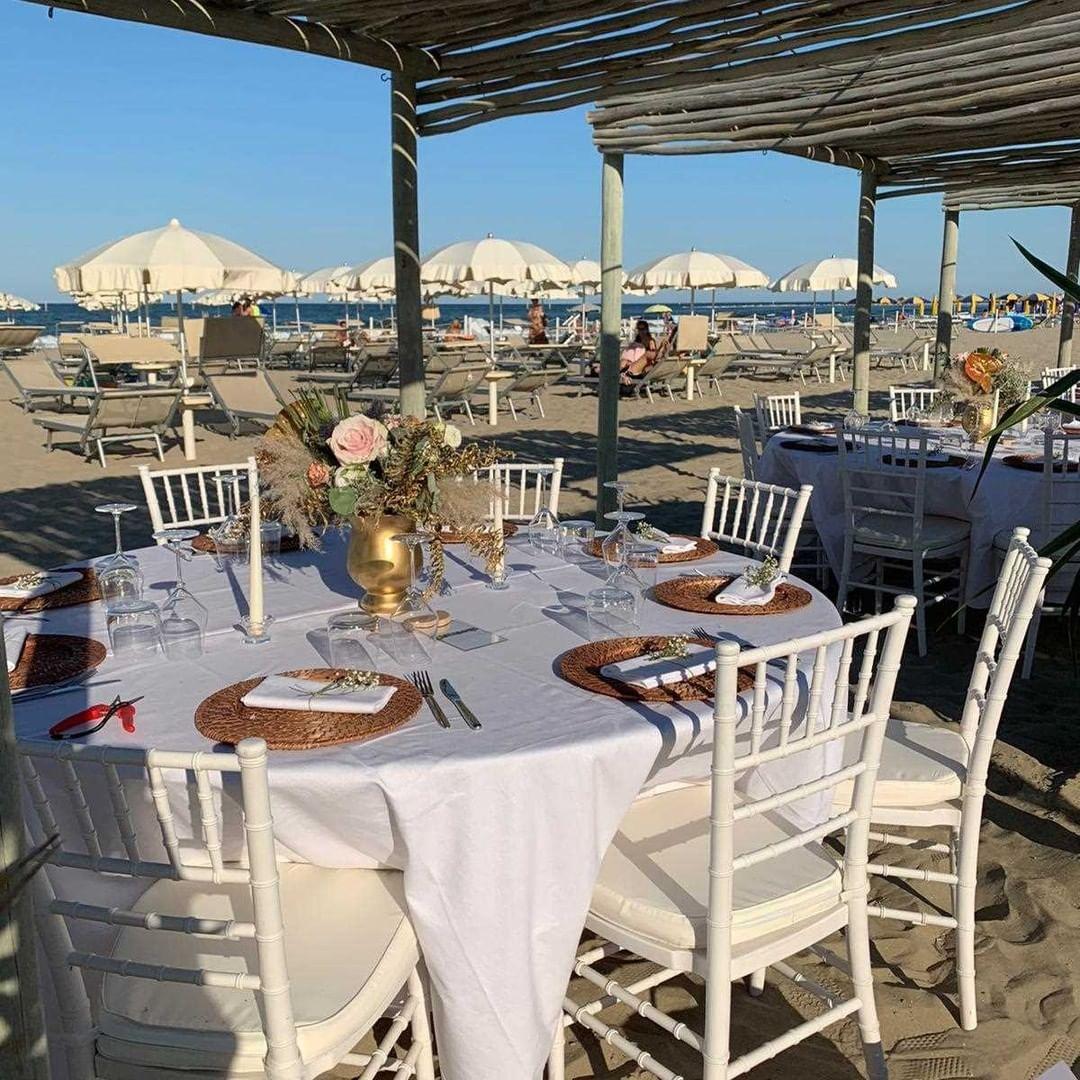 Marlin Beach&Restaurant