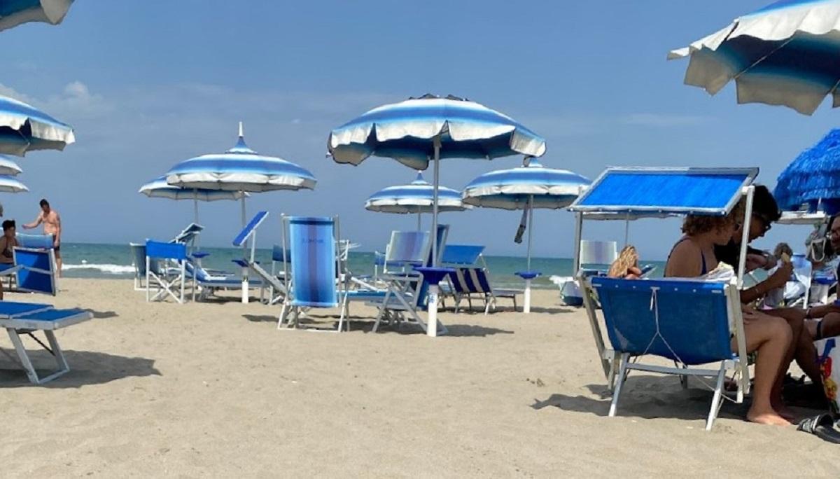 Lido Adriatico