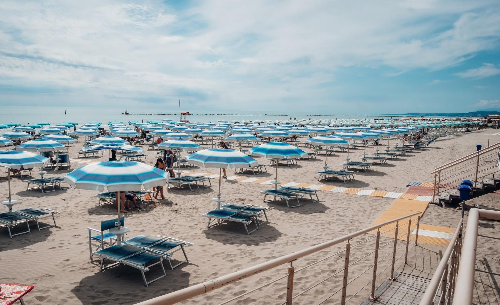 Chalet Miami Beach