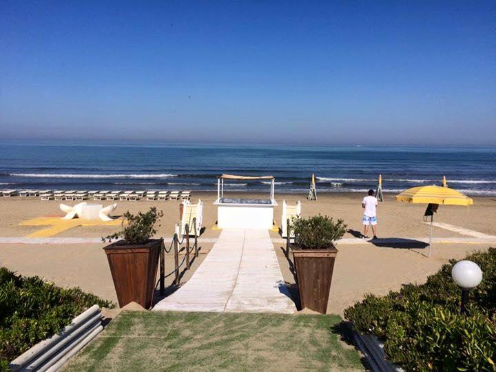 Panorama Beach Park