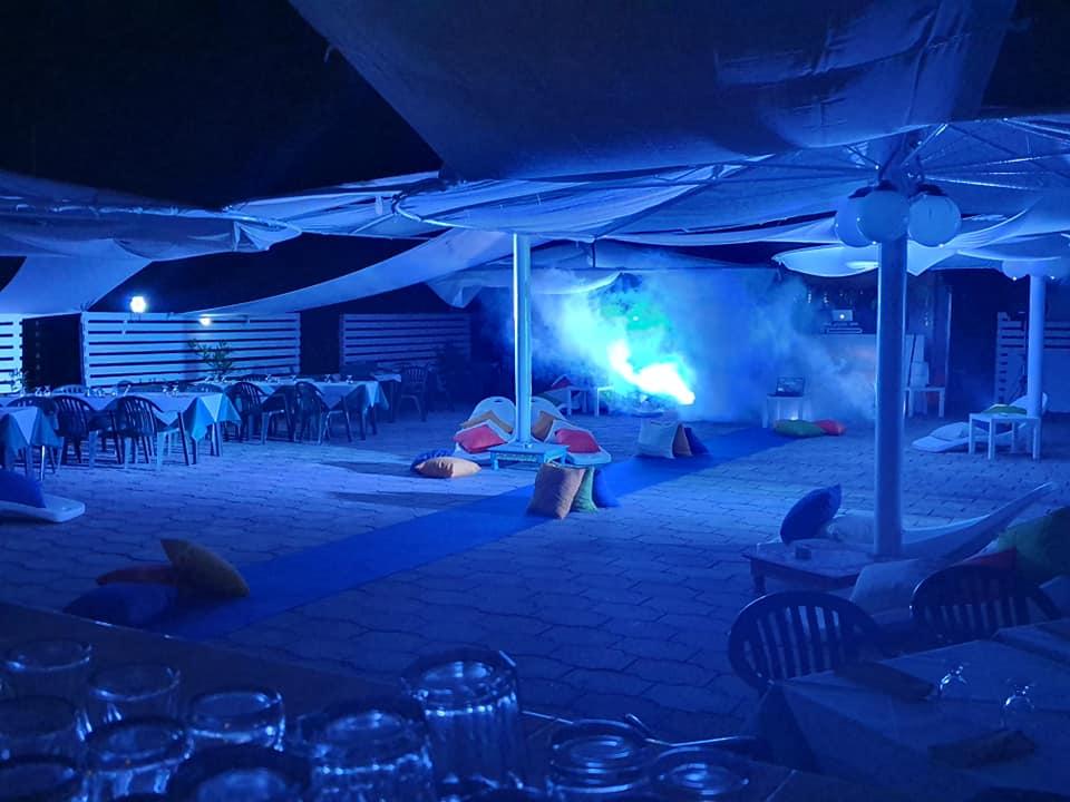 Villaggio Miami Beach Snc Di Piazzolla Francesco & C