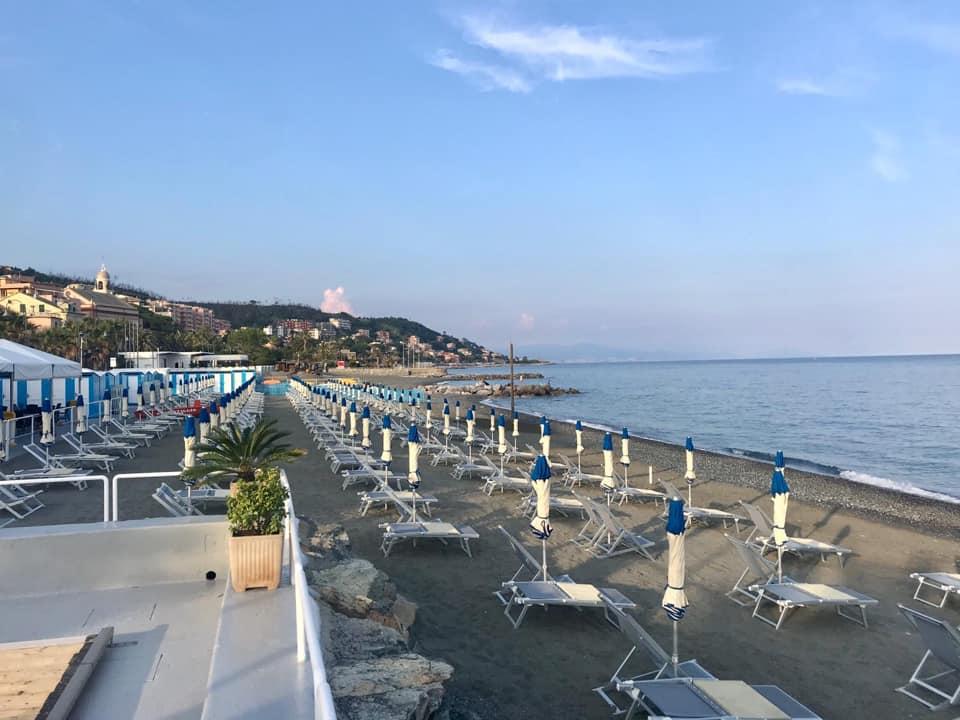 Bagni Marinella