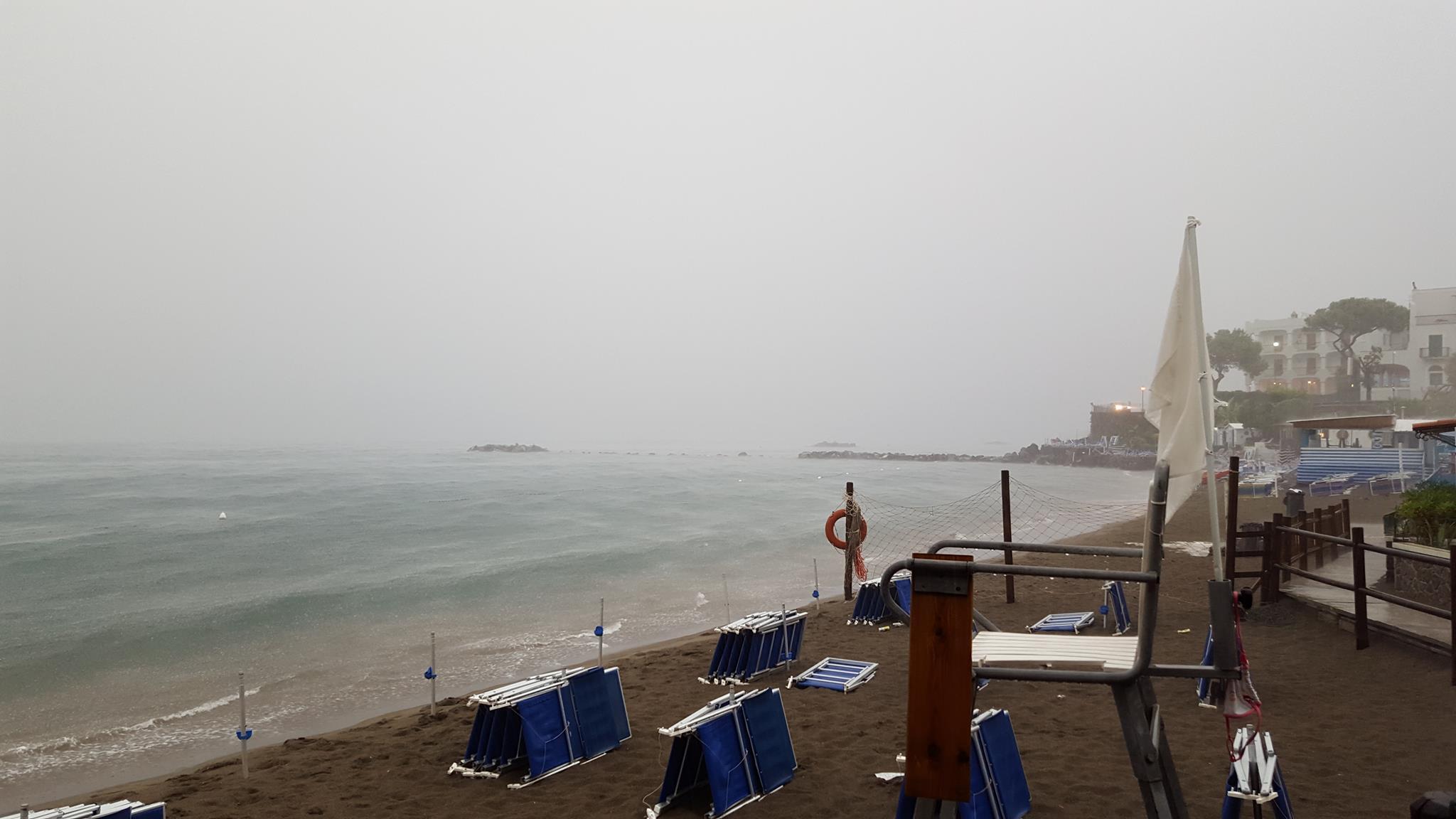Bagno Corrado
