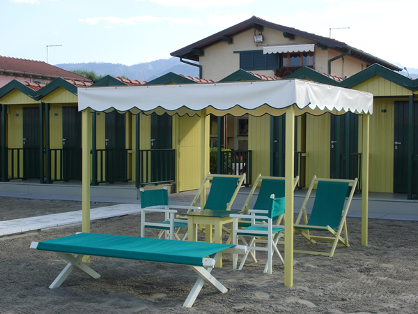 Bagno Umberto