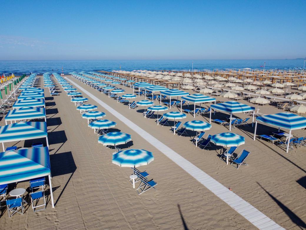 Bagno Riviera