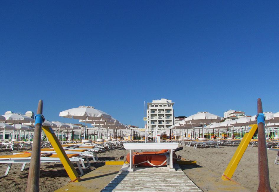 Spiaggia 56