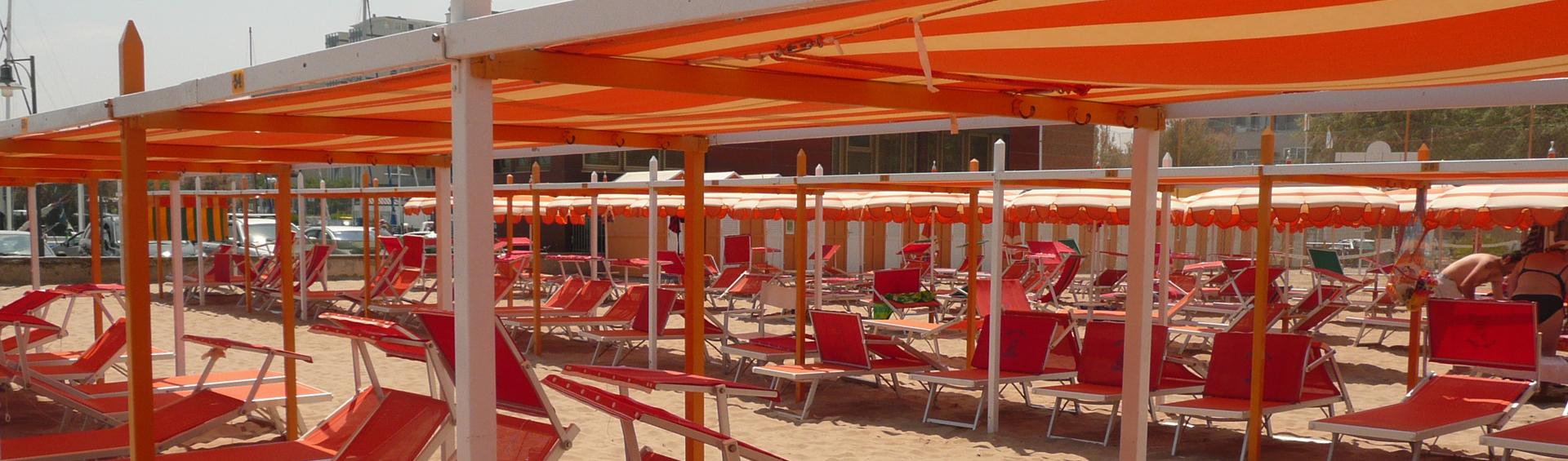 Spiaggia 91