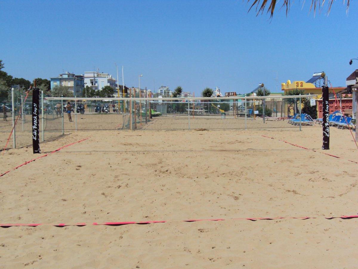 Kiki Beach