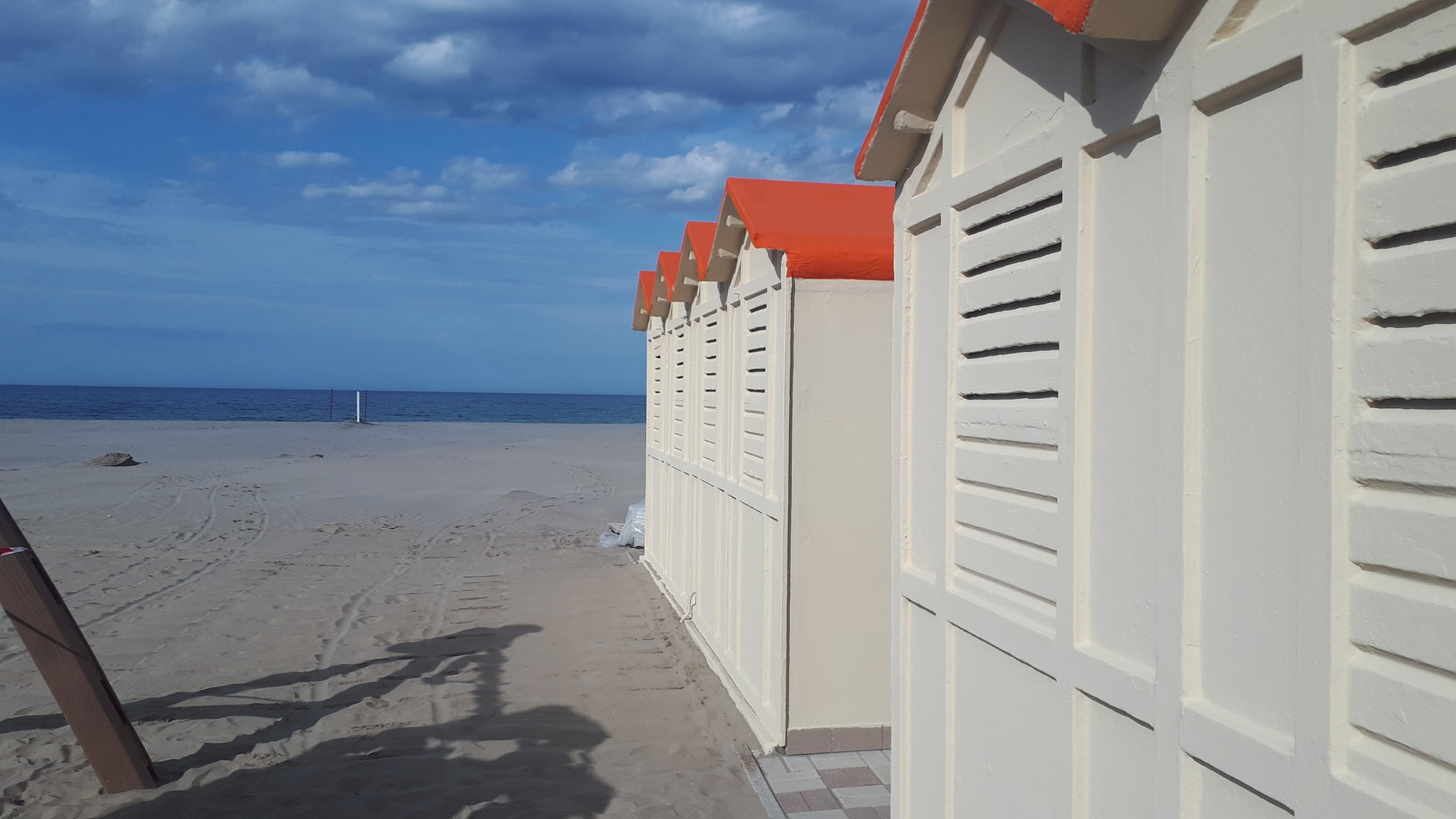 Maci Beach 39